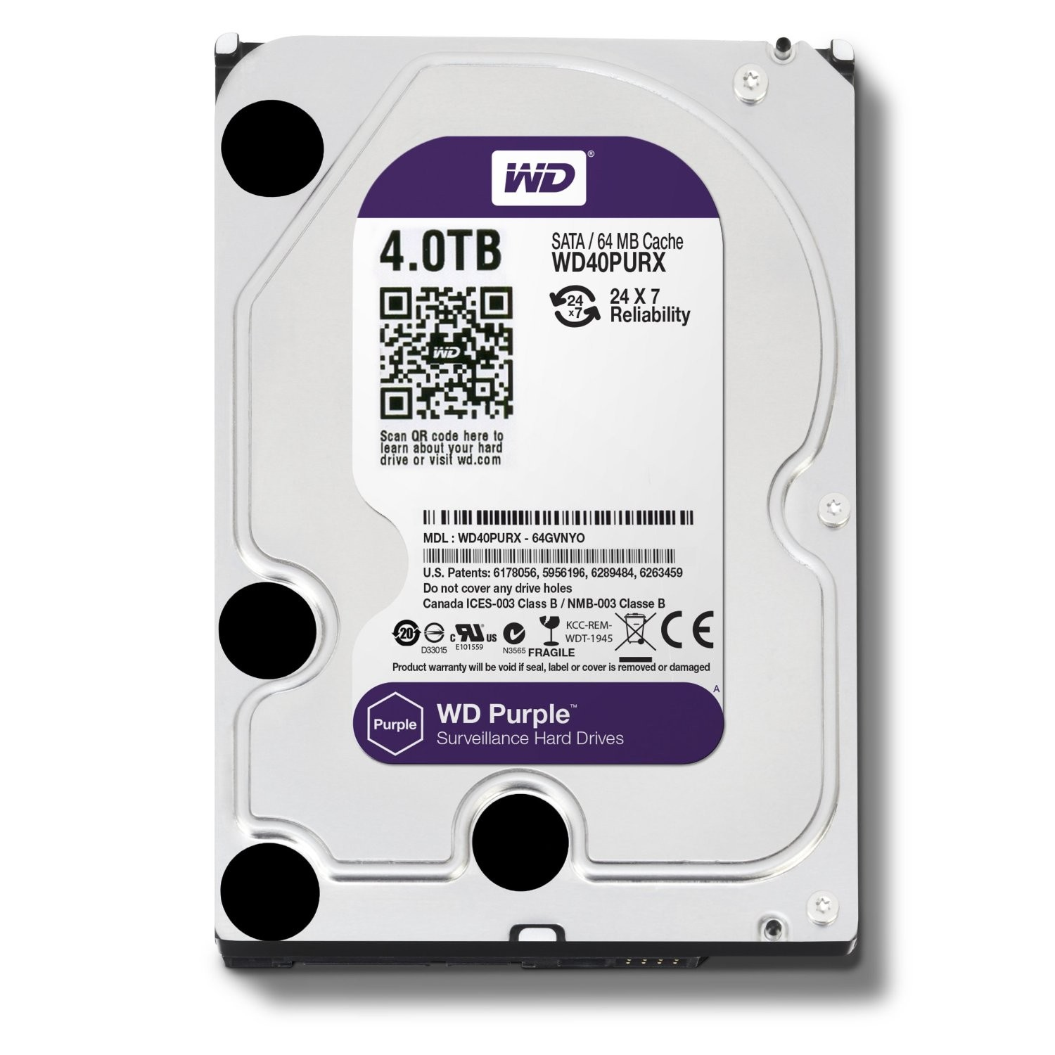 western_digital_purple_surveillance_storage_4tb_hdd.jpg