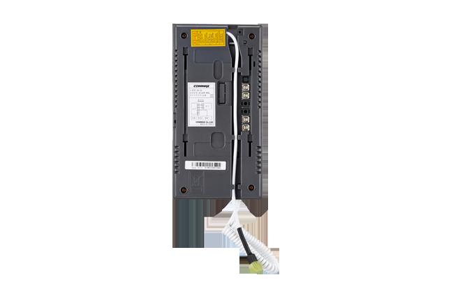 Commax Dp 2s One On Door Phone, Commax Audio Intercom Wiring Diagram
