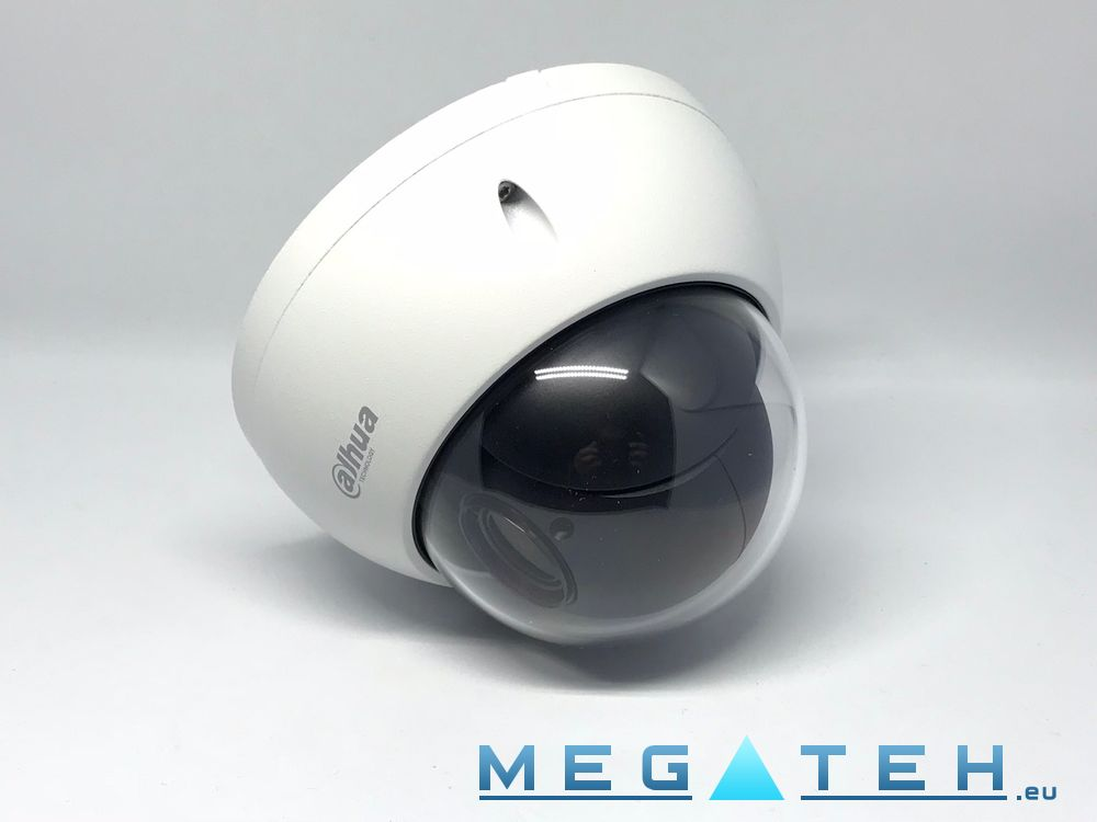 dahua-sd22204i-gc-mini-2-mp-ptz-dome-hdcvi-camera-1.jpg