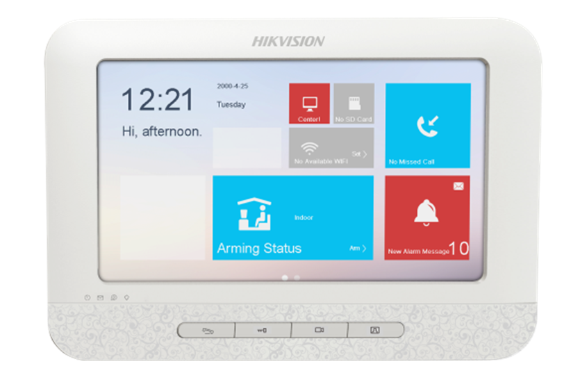 the-hikvision-ds-kh6310-is-a-722indoor-monitor-with-the-touch-screen.png
