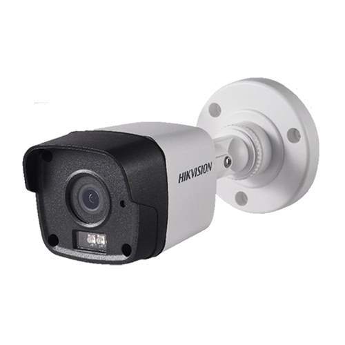 hikvision-turbohd-ds-2ce16f7t-it.png