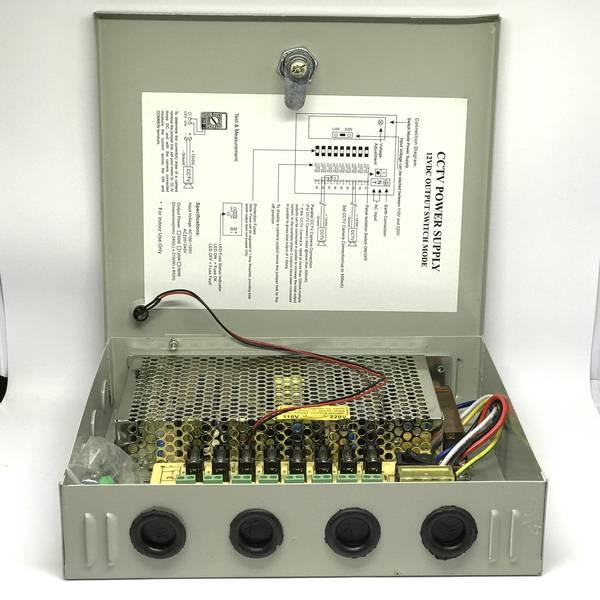 Video System Accessories Megateh Eu Online Shop