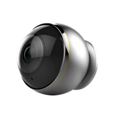 3Мп fisheye (рыбий глаз) Wi-Fi камера EZVIZ Mini Pano