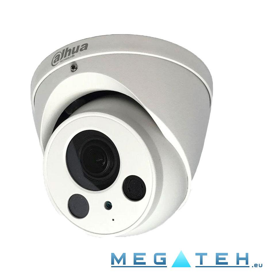 Dahua IPC-HDW2531R-ZS Eyeball IP camera 5MP, 2 7-13,5mm (95