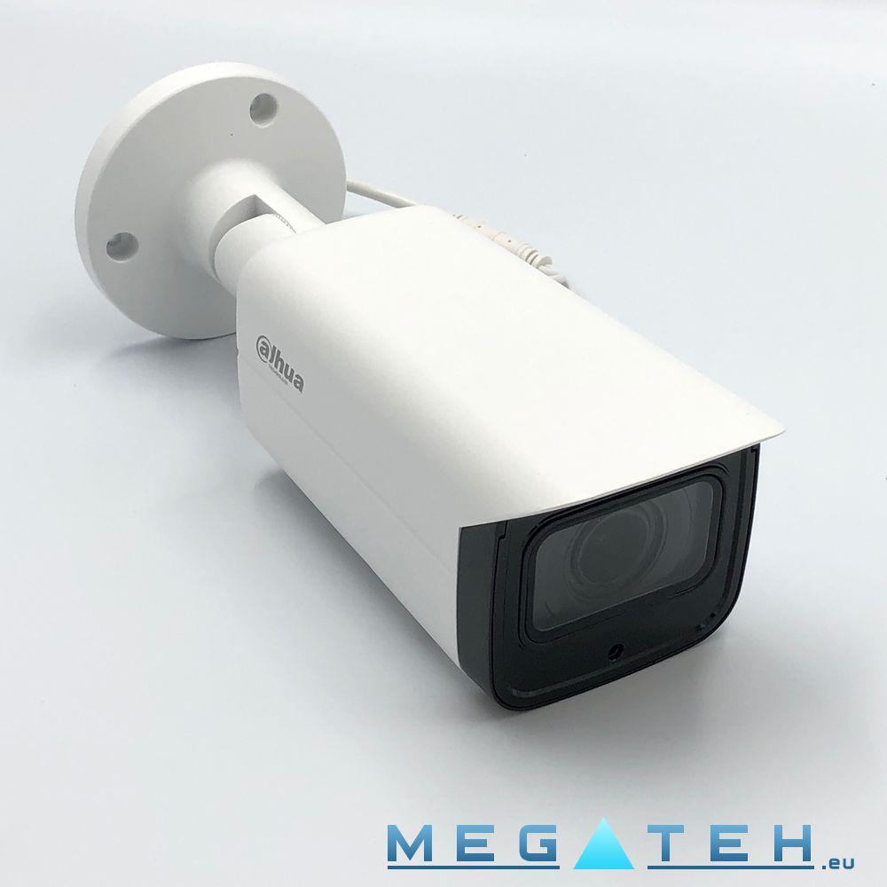 Dahua IPC-HFW2531TP-ZAS Bullet IP camera 5MP, 2 7~13 5