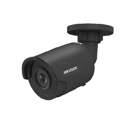 Hikvision DS-2CD2043G0-I Fixed Bullet IP camera 4MP, 2 8mm