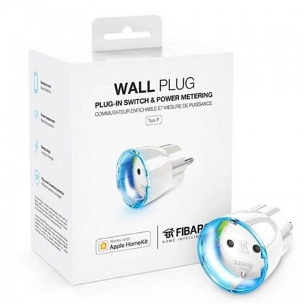 fibaro-wall-plug-typefschuko-apple-homekit3.png