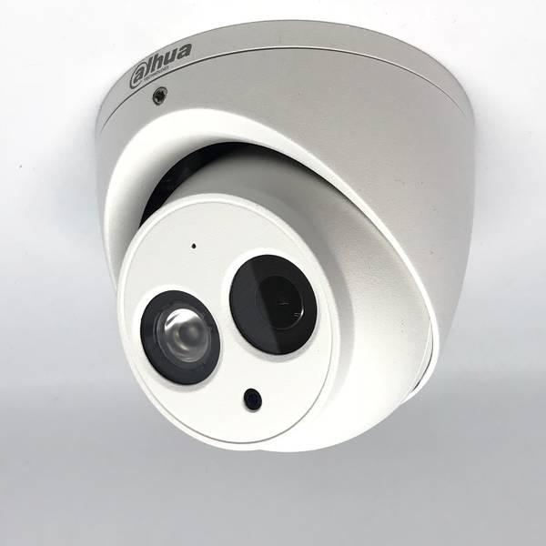 Ip Hdtvi Hdcvi Ahd Video Surveillance Systems