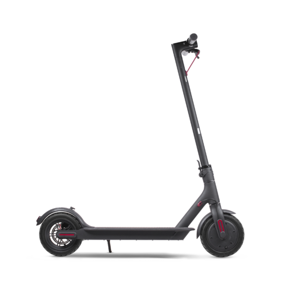 xiaomi mi electric scooter online shop. Black Bedroom Furniture Sets. Home Design Ideas