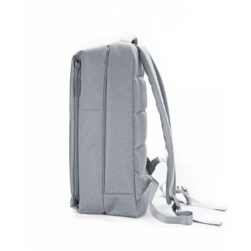 Xiaomi Mi City Backpack Light Grey - MEGATEH.eu online shop b221a63b688