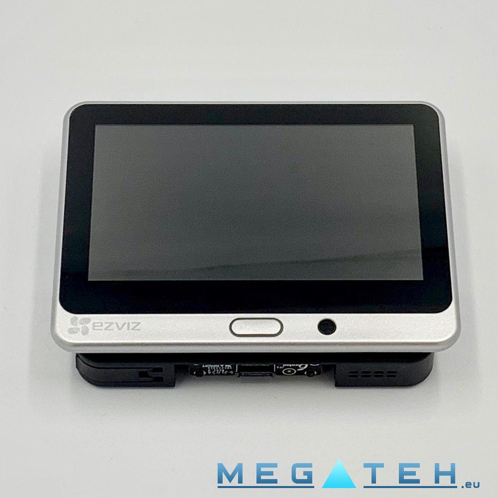 ezviz dp1  EZVIZ DP1 Wireless Door Viewer -  online shop