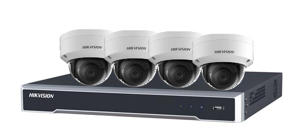 hikvision_ip_kit_4_dome.png