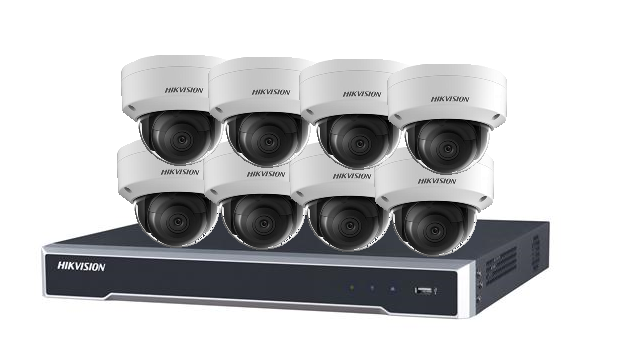 hikvision_ip_kit_8_dome_ip_camera.png