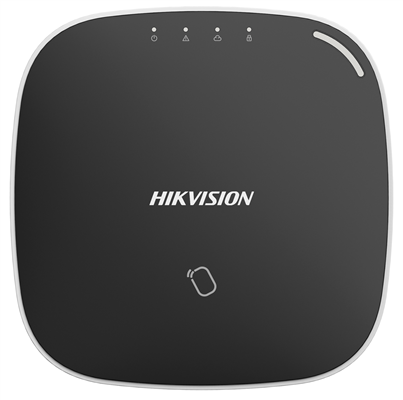 Hikvision DS-PWA32-HS Wireless Alarm Hub (868MHz) supports 3G