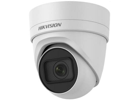01f588500c2 Hikvision DS-2CD2H85FWD-IZS Anti-Vandal Turret IP kaamera 8MP(4K), 2.8-12mm  (115°-35°), Alarm, Audio