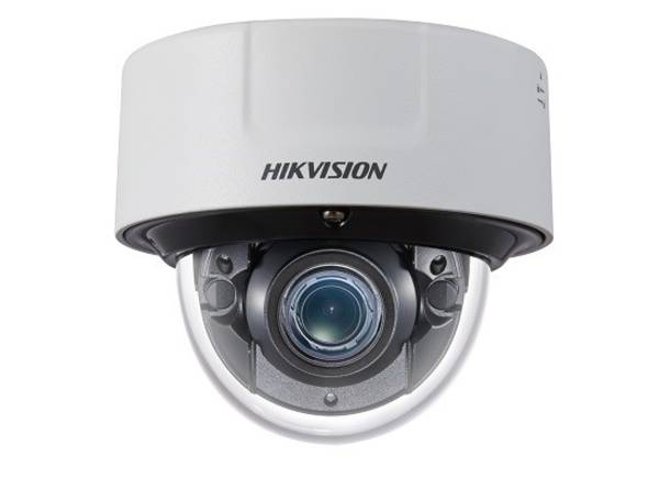 f26d374c742 IP videovalve valvekaamerad Hikvision Dahua - Valveseadmete müük