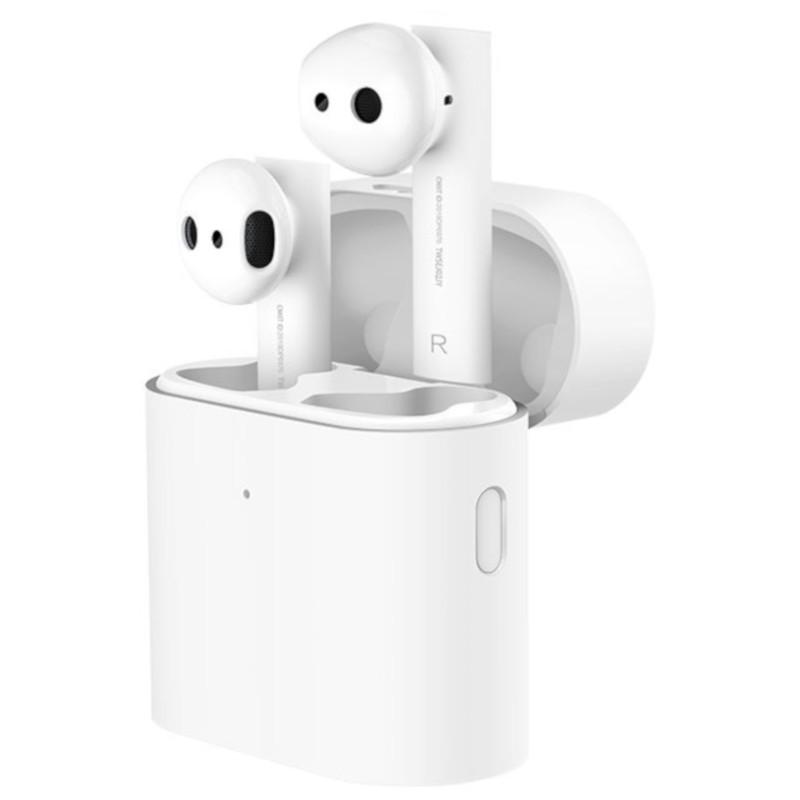 Xiaomi Mi True Wireless Earphones 2 Megateh Eu Online Shop Eu